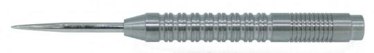 Royal Darts Steeldarts Courtenay - 26g - Pure Dartset