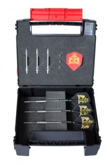 Royal Darts Steeldarts Malet - 22g