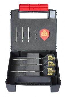 Royal Darts Steeldarts Wessex - 24g