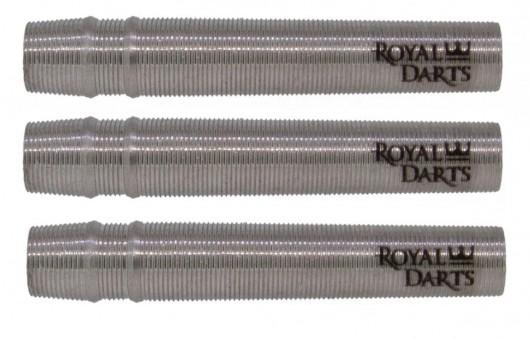 Royal Darts T-Bird Softdarts