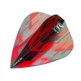 SIERRA VISION ULTRA RED KITE