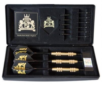 Soft Dart Set Royal Darts Classic LION 18g