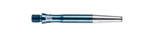 TARGET TOP SPIN S LINE SHAFT BLUE INTERMEDIATE