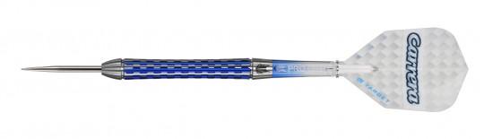 Target Carrera AZZURRI Cortex CX1-21g Steeldart-Set - SALE
