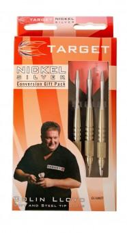 Target Colin Lloyd Geschenk-Set