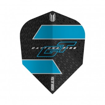 Target DAYTONA GT VISION ULTRA NO6 Flight
