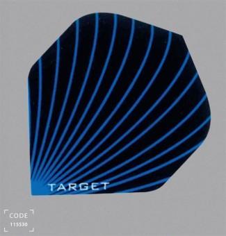 Target Flight blue Line STD