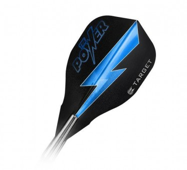 Target Flight Power 9Five Vision Edge