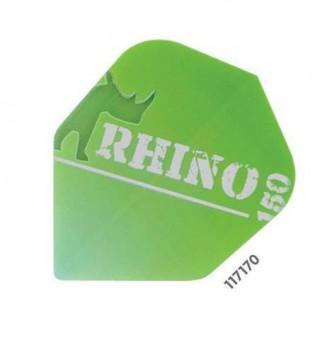 Target Flight RHINO 150 STD