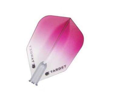 Target Flight Vision Pink