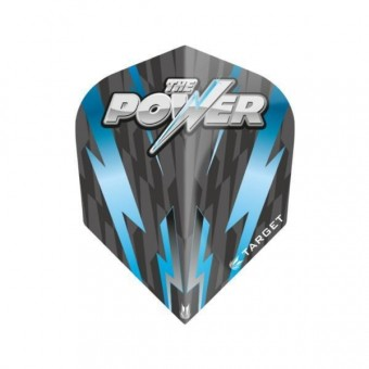 Target Flight Vision Power Edge 08 GEN2