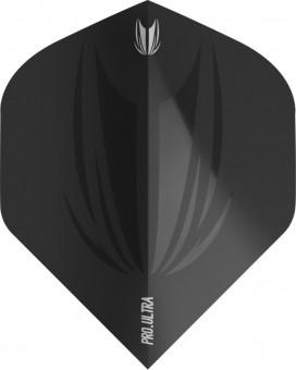 Target ID Pro.Ultra Flights No.2 | schwarz