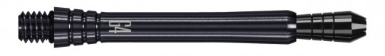 Target Power G4 Black Medium Shaft 2017