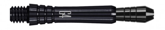 Target Power G4 Black short Shaft