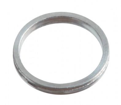 Target PRO GRIP Ring PLAIN