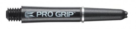 Target PRO GRIP Shaft BLACK S
