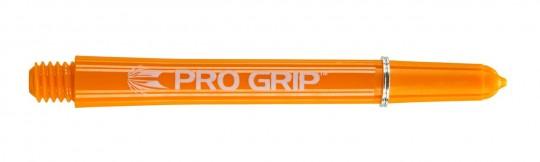 Target PRO GRIP Shaft ORANGE M
