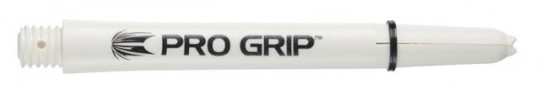 Target PRO GRIP Shaft WHITE M