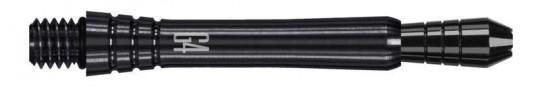 Target Power G4 Black Intermediate Shaft 2017