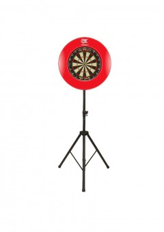 Target Starter Set PRO - Dartboard & Surround & Ständer