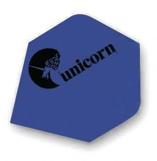 Unicorn Flight Blue Maestro®