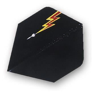 Unicorn Flight Lightning Dart