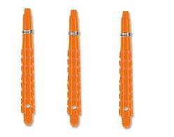Unicorn Gripper GT Shafts orange/medium