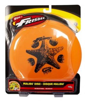 Wham-O Frisbee MALIBU