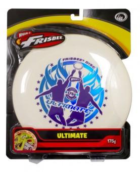Wham-O Frisbee ULTIMATE
