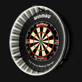 Winmau Plasma Dartboardbeleuchtung