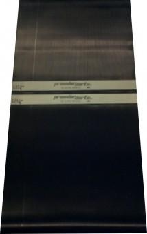 """Dartmatte """"Premierdarts"""" 300 x 60 cm"""