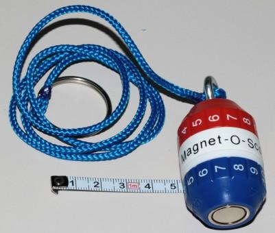 magnet-o-score-Meter