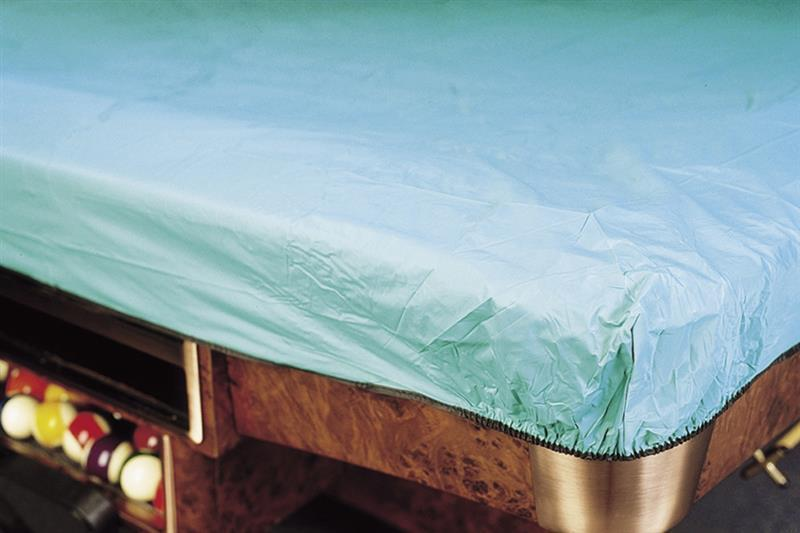billardtisch abdeckplane pool 9ft elastisch. Black Bedroom Furniture Sets. Home Design Ideas