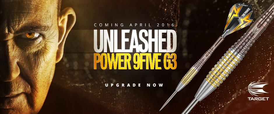 Power 95 G3