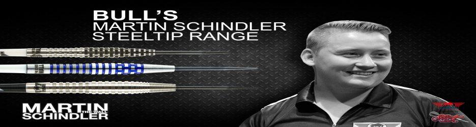 Banner Martin Schindler