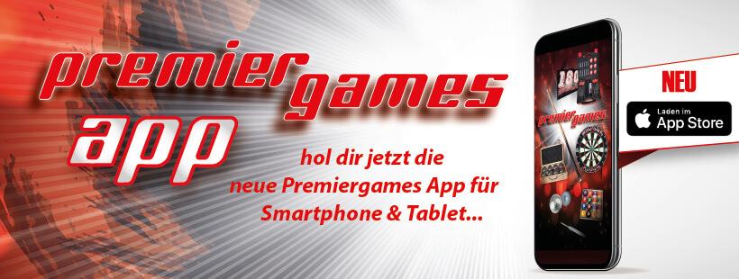 Banner App Apple