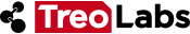 TreoLabs logo
